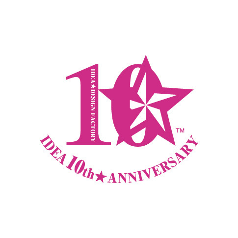 idea_10th_logo.jpg